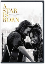 Monday at the Movies in March - A Star is Born