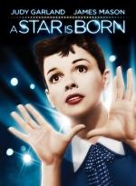 Classic Cinema Sunday: A Star is Born (1954)