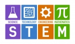 STEM Saturday: Make an Electromagnet