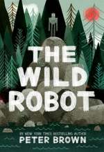 Wild Robot Read it Together Family Book Group