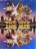 Classic Cinema Sunday: The Wiz (1978)