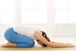 CANCELED**Free Adult Yoga Class
