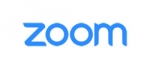 Learn to Zoom - Virtual Class