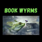 Book Wyrms