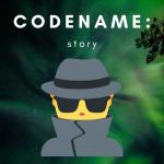 CODENAME: story