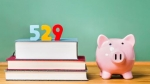 529 College Savings Plan:  Simply the Smart Way to Save for College with Bradley Baskir, Financial A