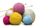 Parker Knitting Group