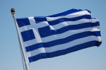 Opa! It's All Greek To Me: Researching Your Greek Ancestry!
