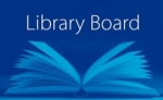 Meeting of the Board of Library Trustees