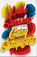 """Book Group for Adults on the Spectrum : Discussion of """"Lake Success"""""""