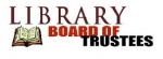 Meeting of the Board of Library Trustees - On-Line