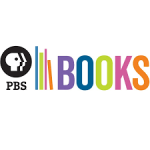 PBS Books Live:  Trailblazing Women for Kids with Suzanne Slade (Author) and Cozbi Cabrera (Illustra