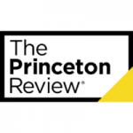 SAT Strategy Session with Princeton Review