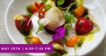 A Feast of Seasonal Vegetables with Liz Barbour of The Creative Feast