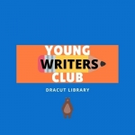 Young Writer's Club