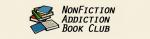 Non-Fiction Addiction Book Club