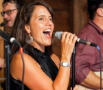 [IN PERSON] Sounds Like Summer: Joanne Cassidy & Friends