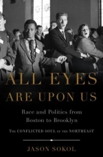VIRTUAL EVENT: History of Race & Politics in the Northeast