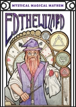 Ed the Wizard