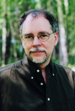 VIRTUAL BESTSELLING AUTHOR SERIES: Gregory Maguire Discusses Wicked & A Wild Winter Swan