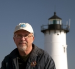 VIRTUAL EVENT: Haunted Lighthouses of New England with Jeremy D'Entremont