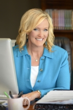VIRTUAL BESTSELLING AUTHOR SERIES: Karen Kingsbury Discusses Truly, Madly, Deeply
