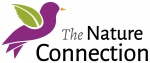 Nature Connection Logo