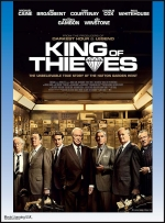 Movies with Friends: King of Thieves