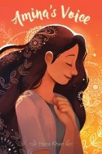 Sudbury CARES: Goodnow Kids Book Discussion, Grades 4 & 5 - ONLINE