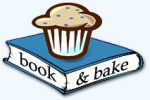 Friends of the Goodnow Library Book & Bake Sale