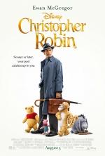 Family Flicks: Christopher Robin (PG), all ages