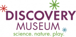 Summer Reading Celebration at the Acton Discovery Museum, all ages