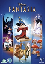Summer Flicks: Fantasia 2000 (G), all ages