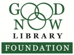 Goodnow Library Foundation presents Be Bold: Mindfulness (pt.2)