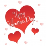 Valentine's Day Story and Craft