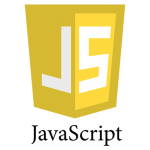 Learn Together - Javascript Essential Training 2017