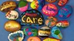 Crafternoon:  Kindness Rocks! - Grades K & up