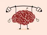 Cogniciti Free Brain Health Workshop