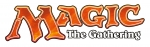 Magic the Gathering  and Pokemon TCG club, all ages