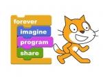 Scratch Game Programming