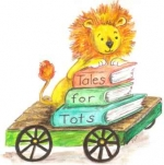 Tales for Tots, Ages 18 months - 3 years