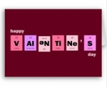 STEAM Club: Valentine's Day Science!, Grades K-5