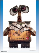 Summer Flicks: Wall-E, all ages (G)