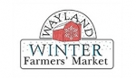 Farmer's Market Storytime at Russell's Garden Center, all ages