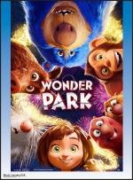 Summer Flicks: Wonder Park (PG), All ages
