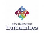 NH Humanities