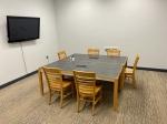 NH Meeting Room