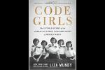 Literary Luncheon: Code Girls