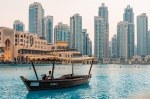 Online! Dubai and Abu Dhabi with the Traveling Librarian