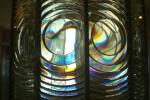 Documentary: Lighthouse Keepers